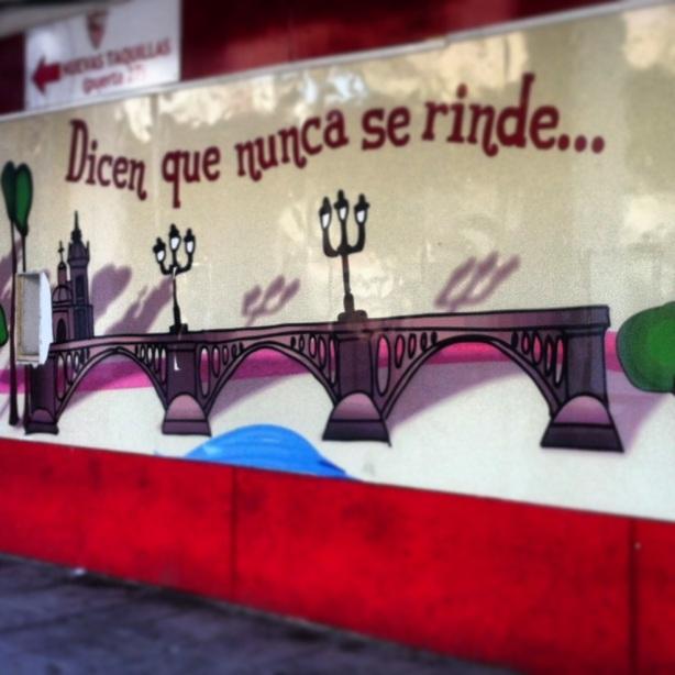Foto de www.miradainconformista.com