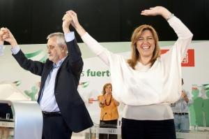 Imagen tomada de http://www.elmundo.es/elmundo/2013/07/24/andalucia/1374682493.html